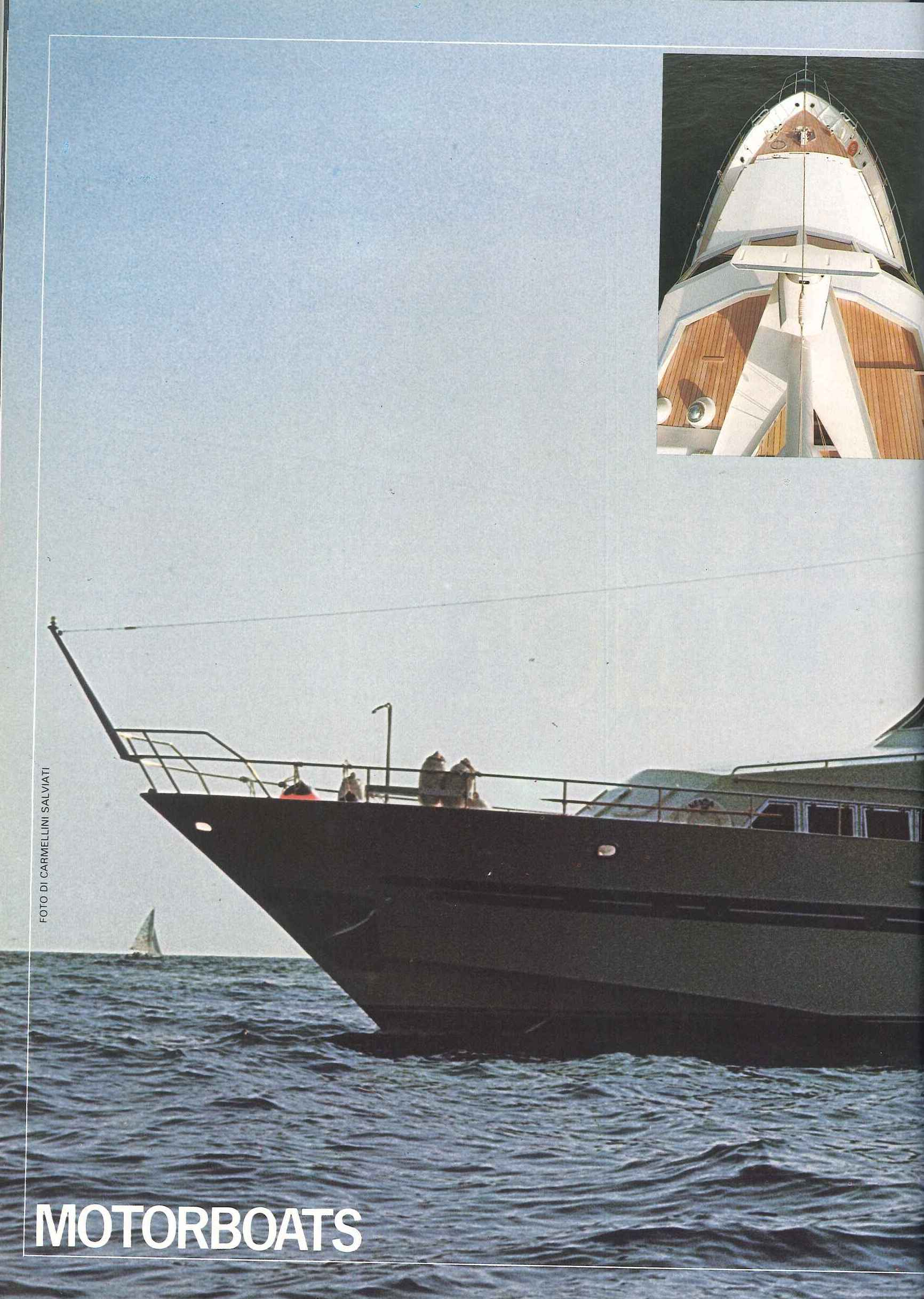 1977 09 PRESS MOTORBOATS UOMO MARE (1).jpg