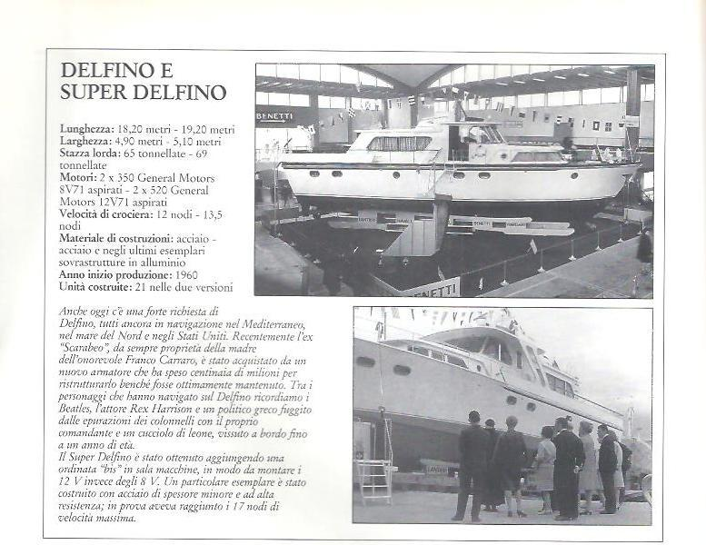 1991 12 PRESS ritaglio BENETTI Yacht Digest 44 (4).jpg