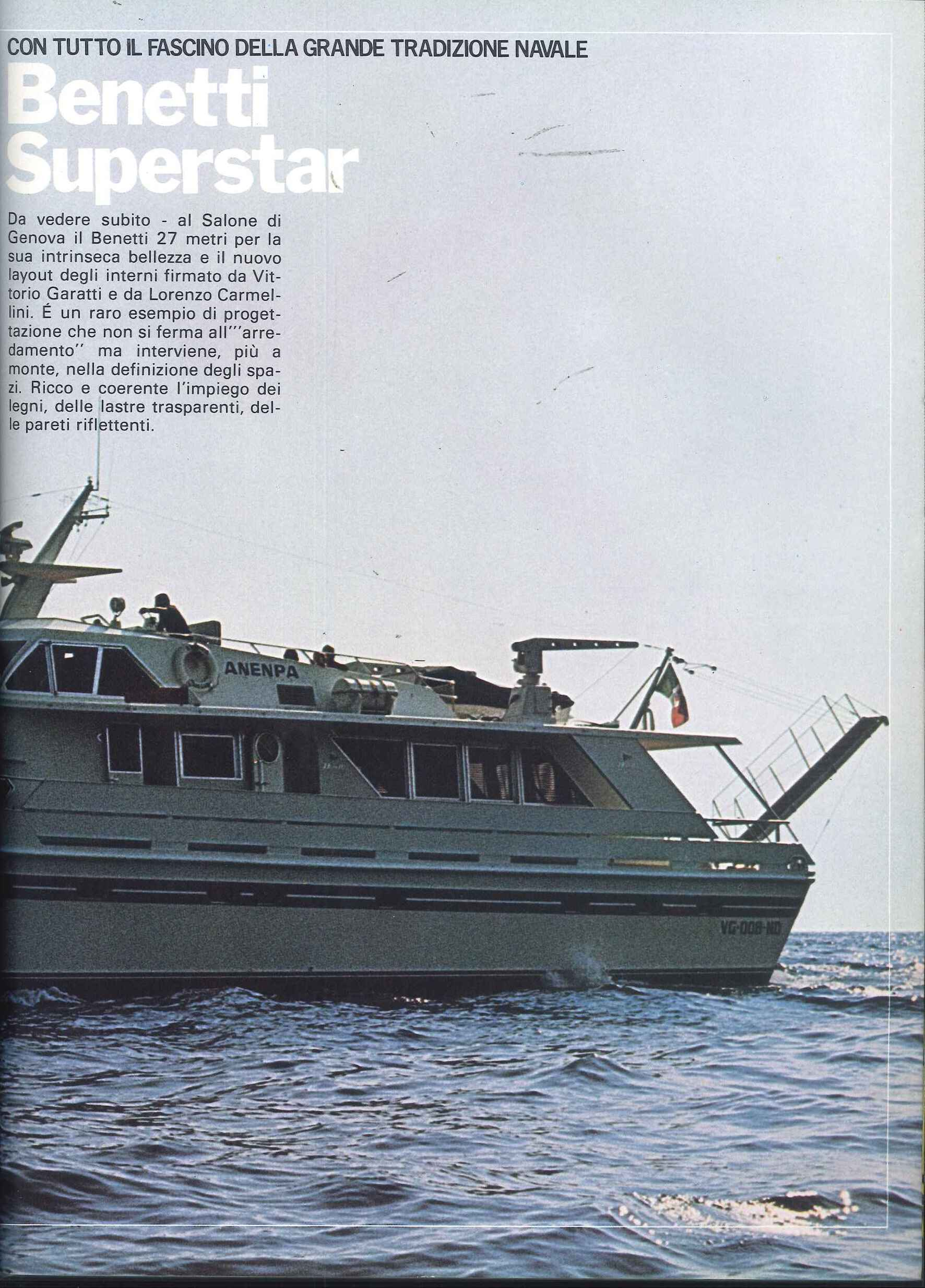 1977 09 PRESS MOTORBOATS UOMO MARE (2).jpg