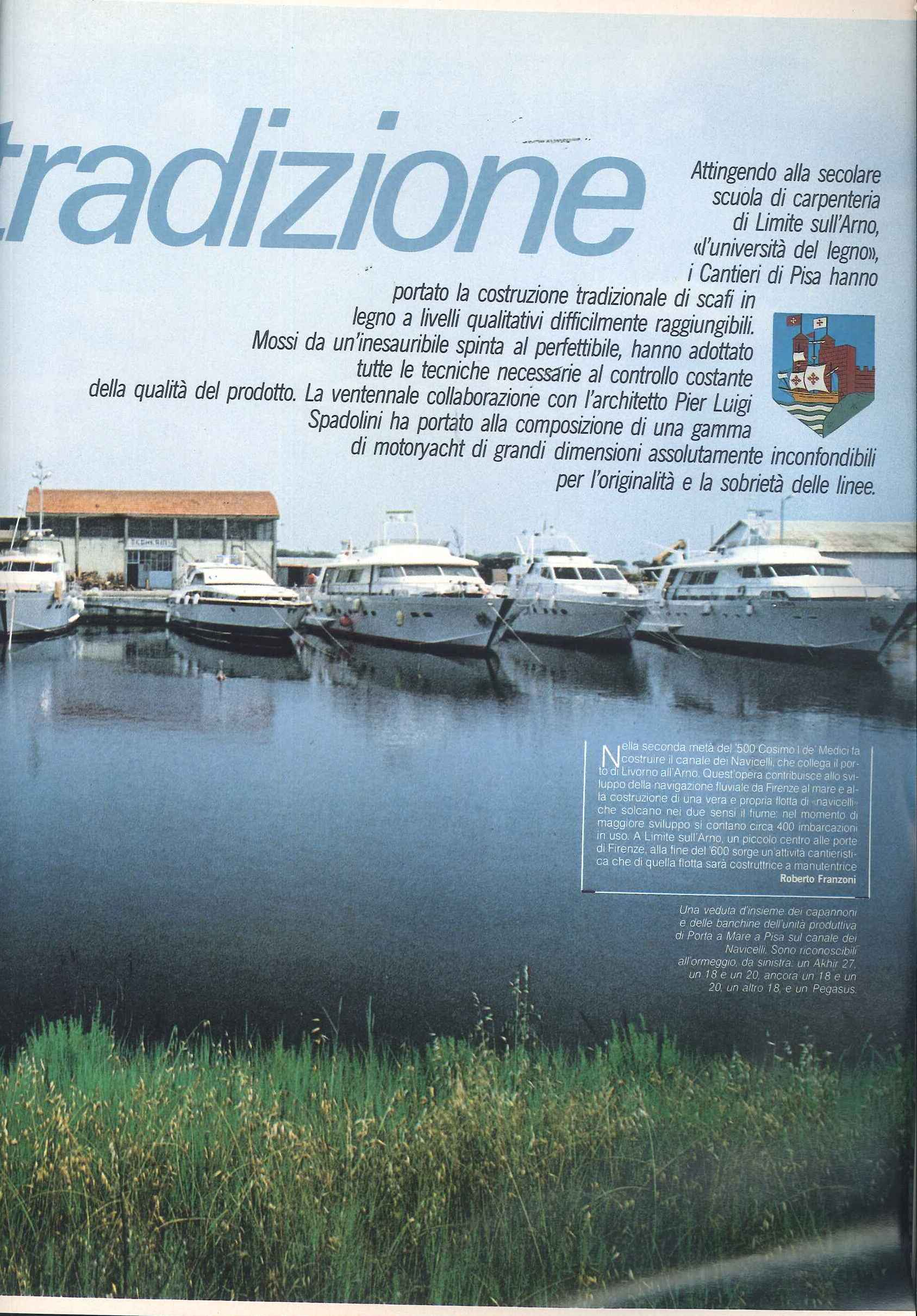 1982 07-08 PRESS CANTIERI DI PISA UOMO MARE 59 (37).jpg
