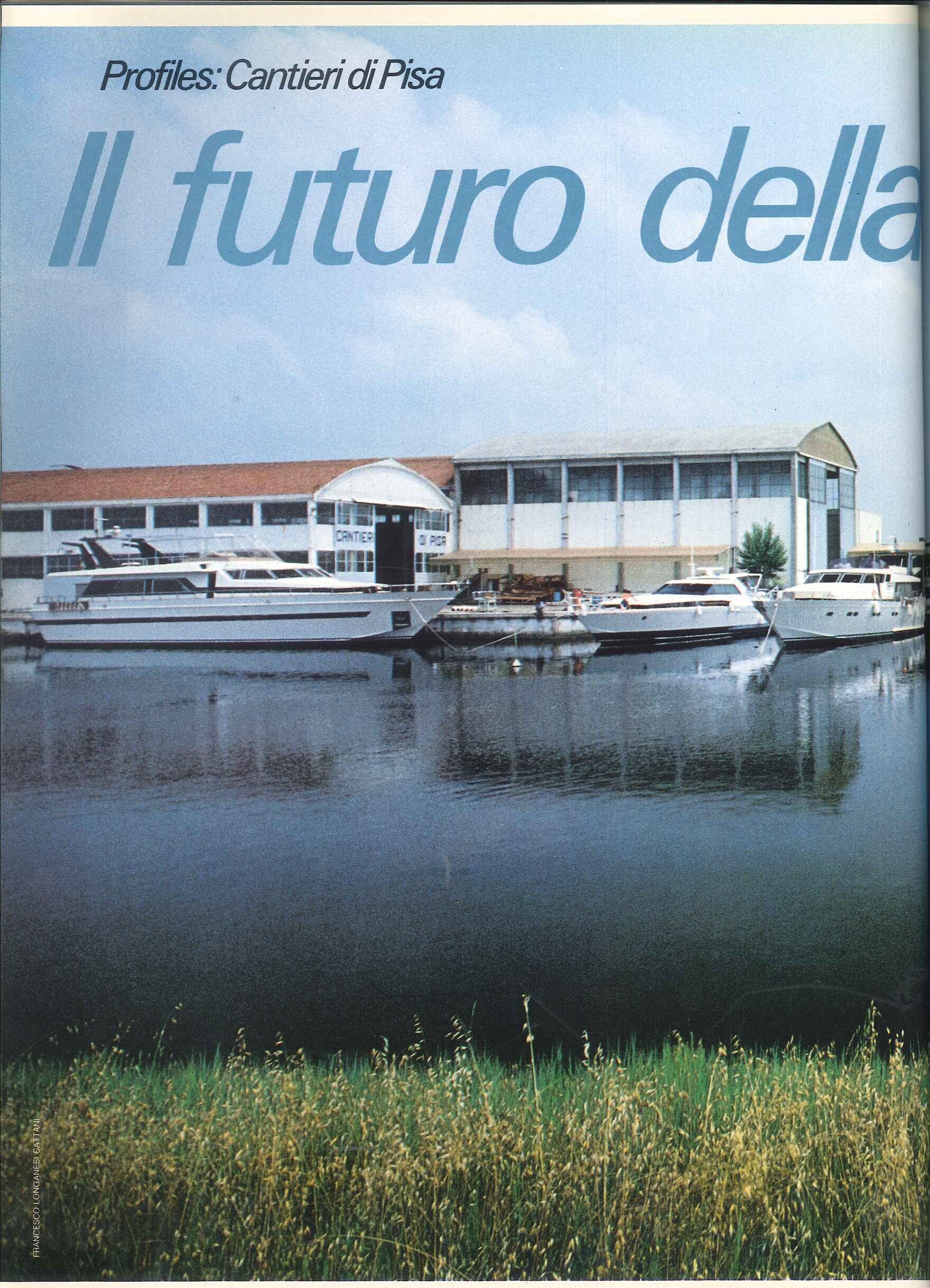 1982 07-08 PRESS CANTIERI DI PISA UOMO MARE 59 (36).jpg