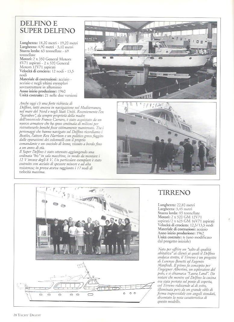 1991 12 PRESS BENETTI Yacht Digest 44 (4).jpg