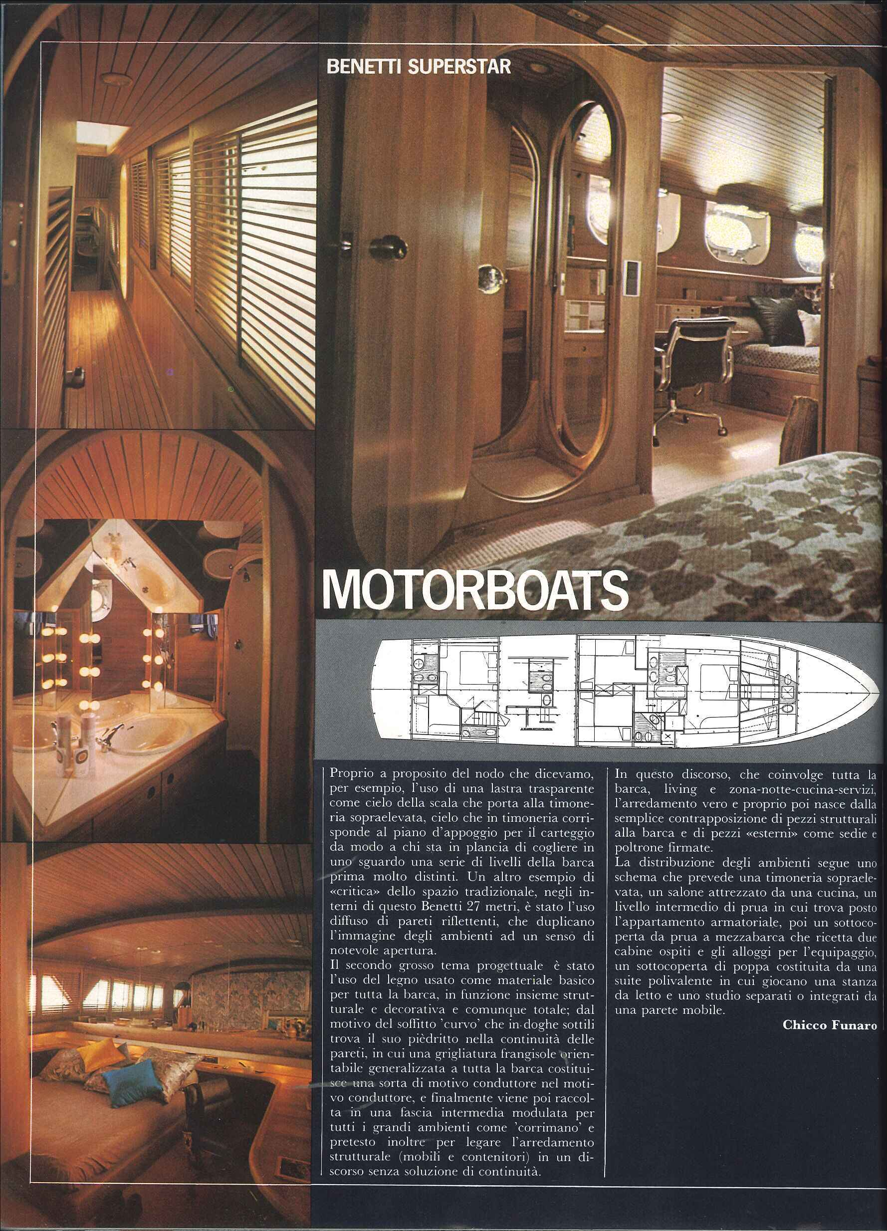 1977 09 PRESS MOTORBOATS UOMO MARE (5).jpg