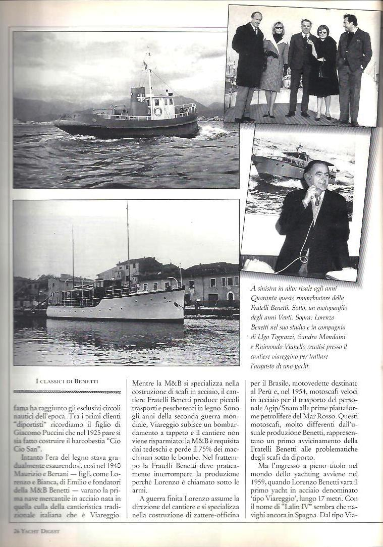 1991 12 PRESS BENETTI Yacht Digest 44 (2).jpg